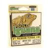Леска Balsax Iguana Gold Box 150м 0,35 (15,0кг)