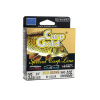 Леска Balsax Gold Carp Box 150м 0,35 (14,4кг)