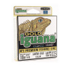 Леска Balsax Iguana Gold Box 100м 0,25 (8,0кг)