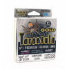 Леска Balsax Tarantula Gold Box 150м 0,38 (17,0кг)