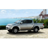 Чип тюнинг Mitsubishi L200 NEW /Pajero Sport NEW