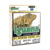 Леска Balsax Iguana Gold Box 150м 0,2 (6,0кг)