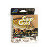 Леска Balsax Gold Carp Box 300м 0,35 (14,4кг)