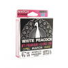Леска Balsax White Peacock Match Box 150м 0,16 (4,0кг)