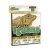 Леска Balsax Iguana Gold Box 100м 0,38 (17,0кг)