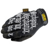 MW Original Glove Black XX