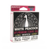 Леска Balsax White Peacock Match Box 150м 0,3 (11,5кг)