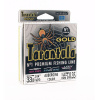 Леска Balsax Tarantula Gold Box 150м 0,35 (15,0кг)