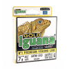 Леска Balsax Iguana Gold Box 150м 0,14 (3,0кг)