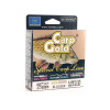 Леска Balsax Gold Carp Box 300м 0,3 (10,6кг)