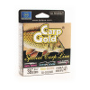 Леска Balsax Gold Carp Box 300м 0,4 (17,5кг)