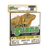 Леска Balsax Iguana Gold Box 100м 0,35 (15,0кг)