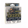 Леска Balsax Tarantula Gold Box 150м 0,14 (3,0кг)