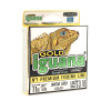 Леска Balsax Iguana Gold Box 100м 0,18 (5,0кг)
