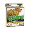 Леска Balsax Iguana Gold Box 100м 0,45 (22,5кг)