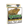 Леска Balsax Iguana Gold Box 100м 0,3 (11,5кг)