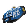 MW Original Glove Blue XX