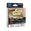 Леска Balsax Gold Carp Box 300м 0,28 (8,1кг)