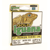 Леска Balsax Iguana Gold Box 150м 0,25 (8,0кг)
