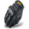 MW Mpact Glove Black Grey XX