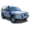 Шноркель Safari Land Rover Discovery 3 с 2006 г. в.