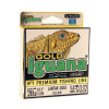Леска Balsax Iguana Gold Box 100м 0,32 (13,0кг)