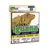 Леска Balsax Iguana Gold Box 100м 0,22 (7,0кг)