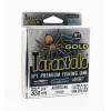 Леска Balsax Tarantula Gold Box 100м 0,35 (15,0кг)