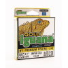 Леска Balsax Iguana Gold Box 100м 0,28 (10,0кг)