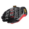 MW Original High Abrasion Glove SM
